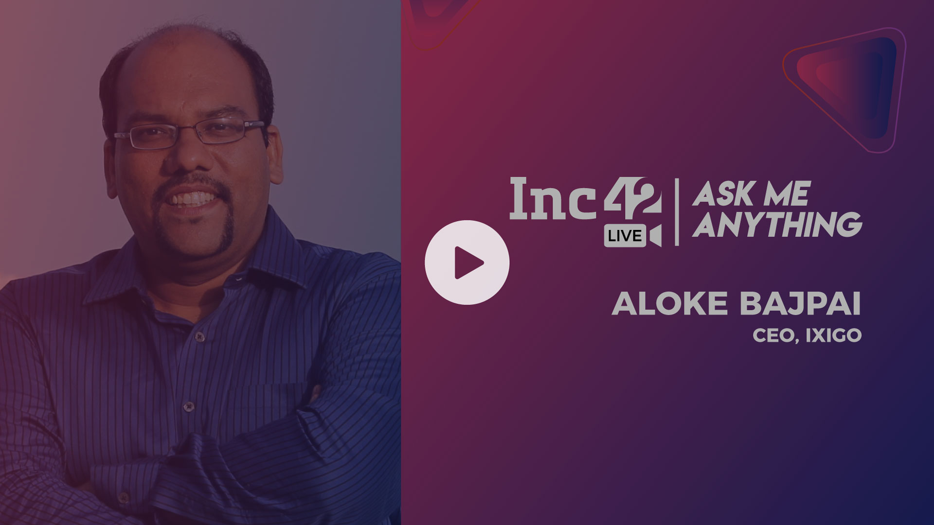 Aloke-Bajpai-Set-playbutton-1920x1080