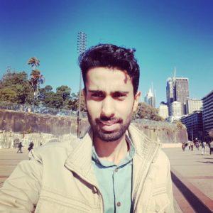 Pallav Kaushish from Pallav.io & Head of Marketing at Inc42 Media